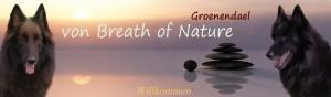 Willkommen__NBanner_von-Breath-of-Nature1024x300